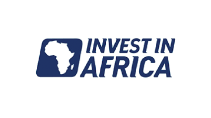 Invest in Africa Kenya