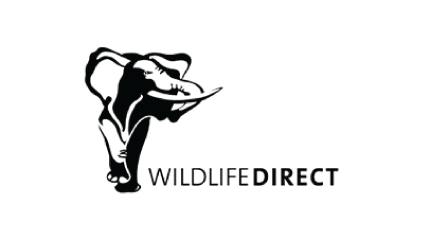 Wildlife Direct