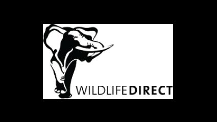 Wildlife Direct