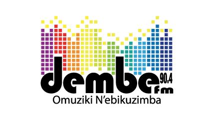 Dembe FM