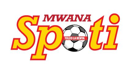 Mwana Spoti