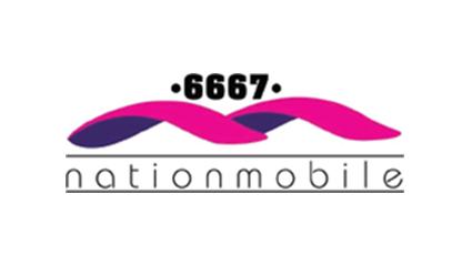 Nation Mobile