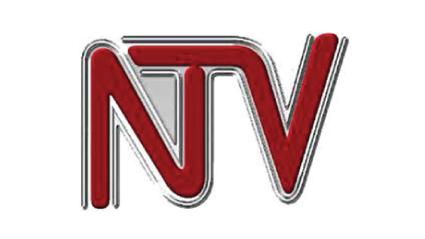 NTV Uganda