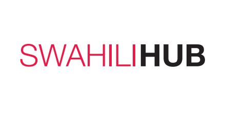 Swahili Hub