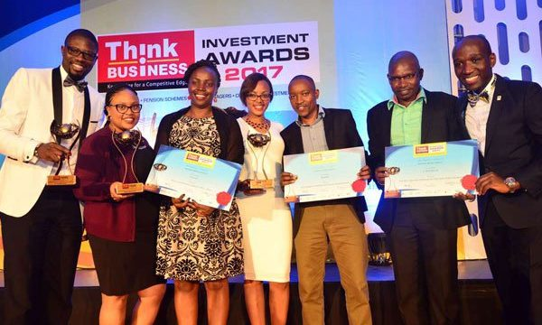 NMG feted as most innovative company