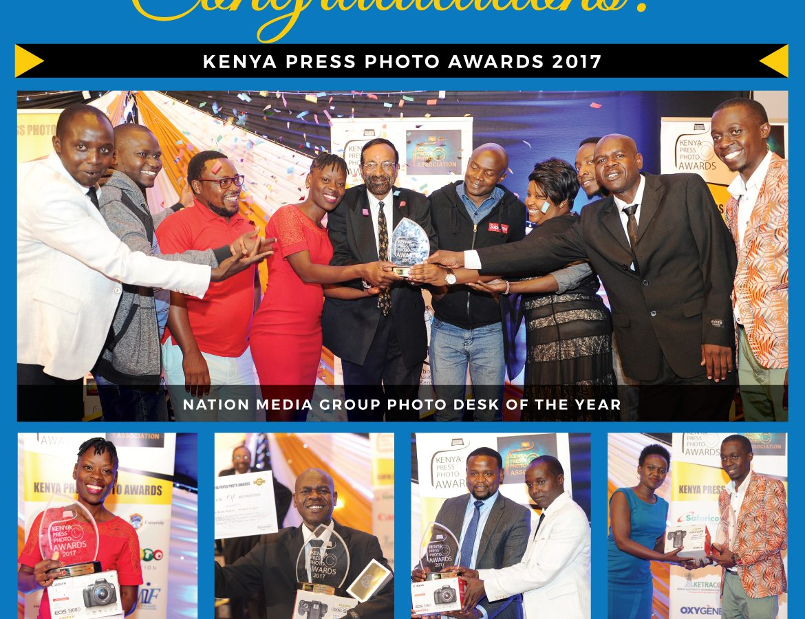 NMG rules roost at photo awards