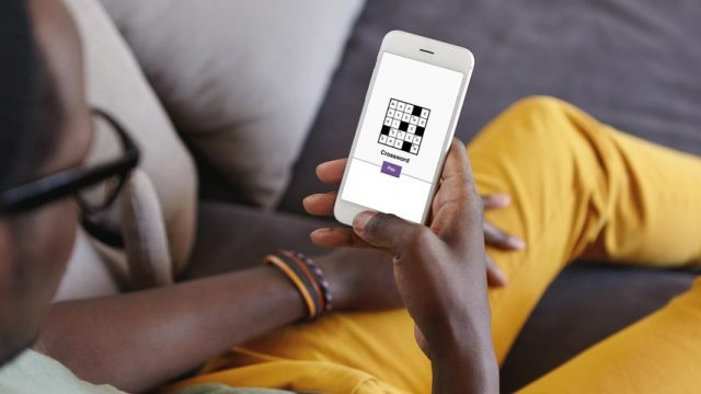 NMG launches Nation Puzzles aimed at Digital Audience